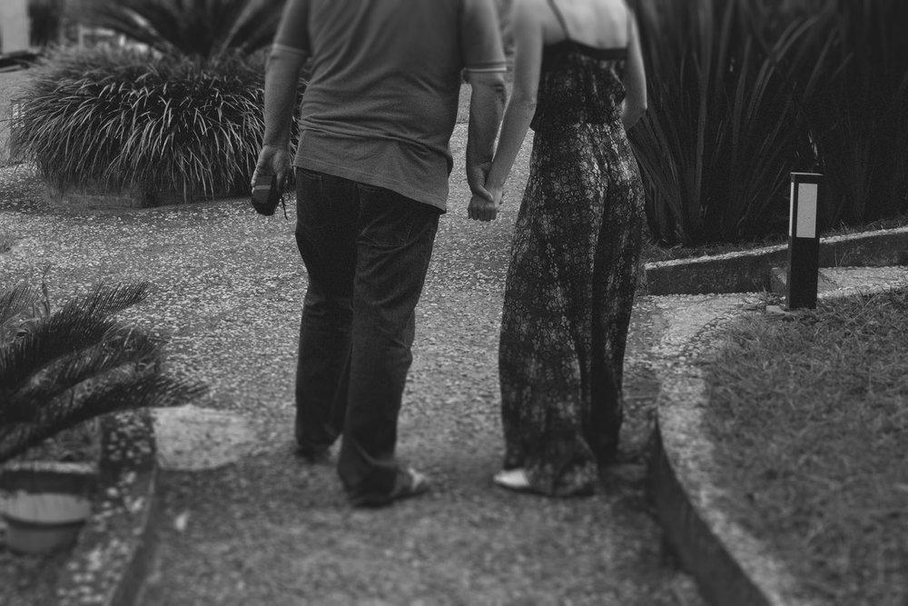 Marina e Vitor - Destination Weddding - Gustavo Semeghini - Hotel Leão de Judá - São Sebastião do Paraíso - 2riosmemórias - 09.jpg