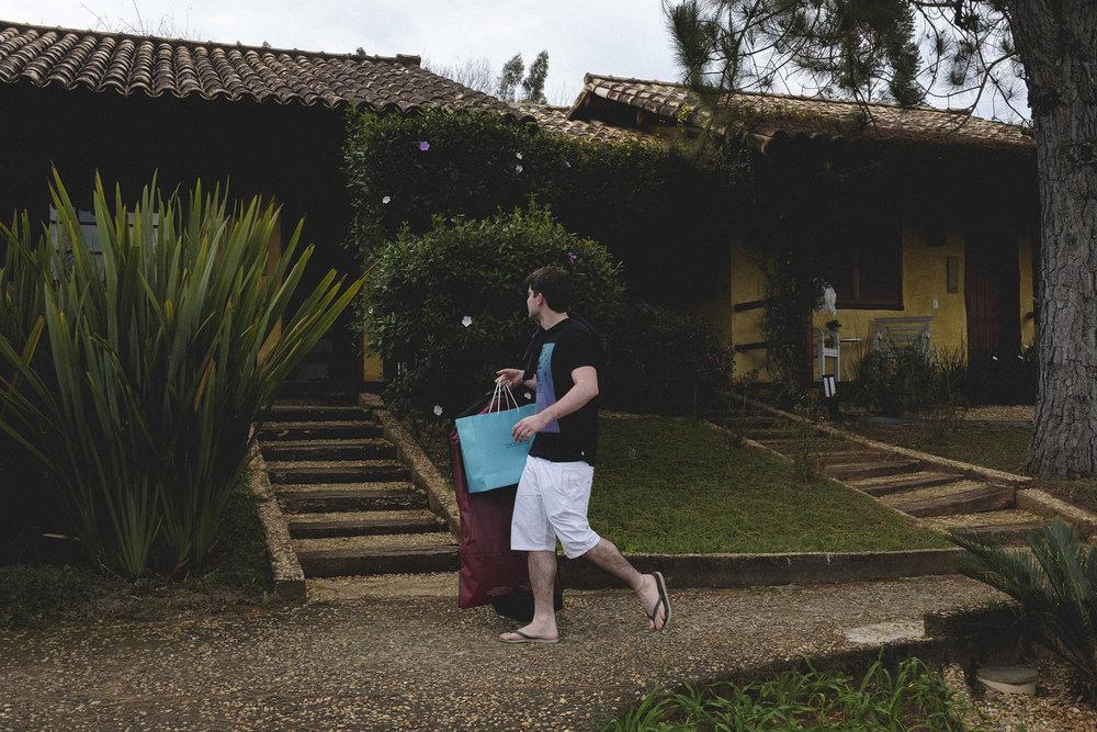 Marina e Vitor - Destination Weddding - Gustavo Semeghini - Hotel Leão de Judá - São Sebastião do Paraíso - 2riosmemórias - 11.jpg