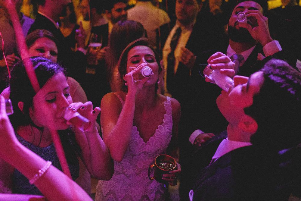 Marina e Vitor - Destination Weddding - Gustavo Semeghini - Hotel Leão de Judá - São Sebastião do Paraíso - 2riosmemórias - 66.jpg
