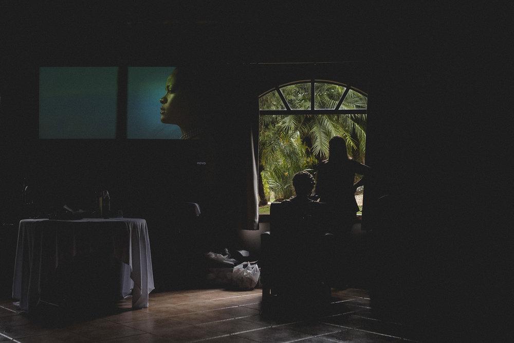 Marina e Vitor - Destination Weddding - Gustavo Semeghini - Hotel Leão de Judá - São Sebastião do Paraíso - 2riosmemórias - 15.jpg