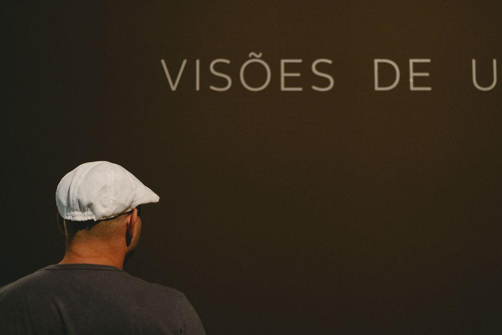 Visões-de-um-poema-sujo : exposição-lançamento-livro : Márcio Vasconcelos : Gustavo Semeghini : Blog -002.jpg