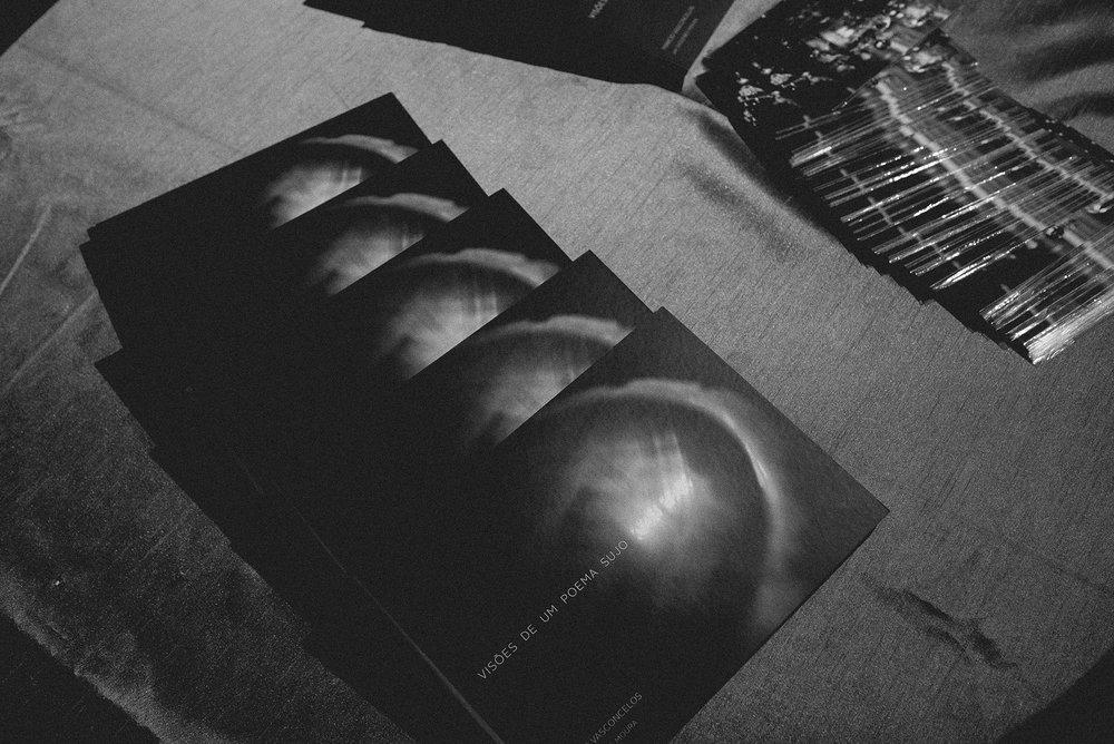 Visões-de-um-poema-sujo : exposição-lançamento-livro : Márcio Vasconcelos : Gustavo Semeghini : Blog -003.jpg