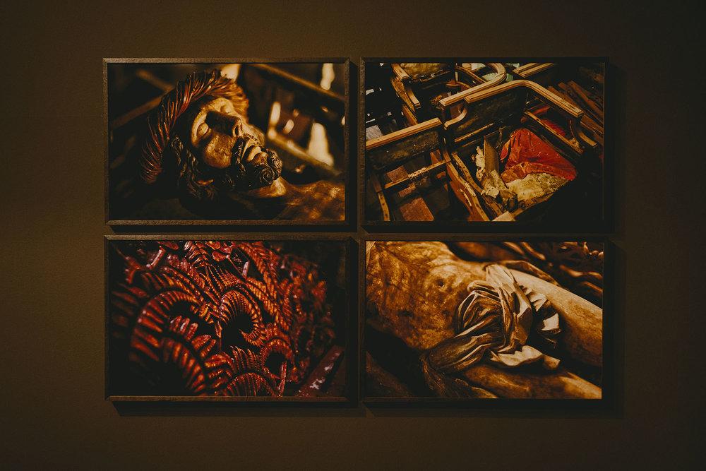 Visões-de-um-poema-sujo : exposição-lançamento-livro : Márcio Vasconcelos : Gustavo Semeghini : Blog -006.jpg