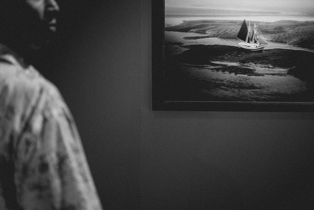 Visões-de-um-poema-sujo : exposição-lançamento-livro : Márcio Vasconcelos : Gustavo Semeghini : Blog -009.jpg