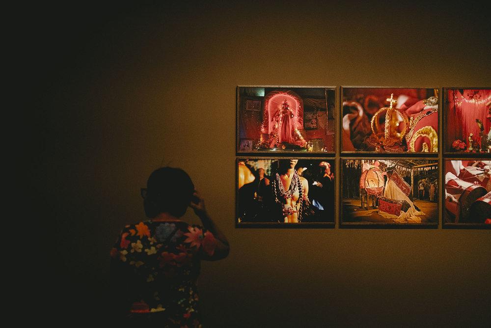 Visões-de-um-poema-sujo : exposição-lançamento-livro : Márcio Vasconcelos : Gustavo Semeghini : Blog -022.jpg