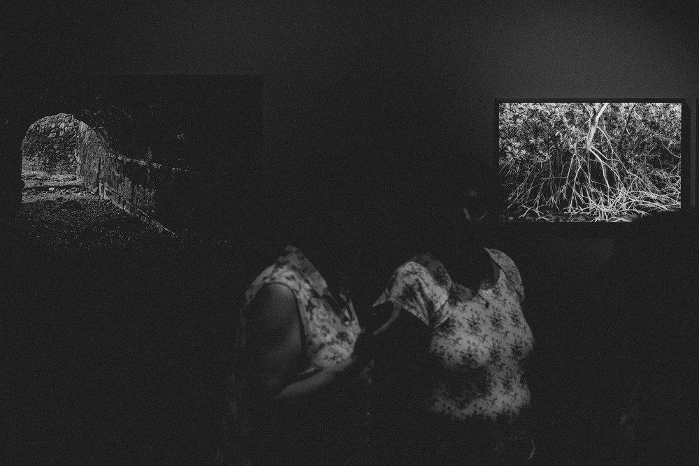 Visões-de-um-poema-sujo : exposição-lançamento-livro : Márcio Vasconcelos : Gustavo Semeghini : Blog -028.jpg