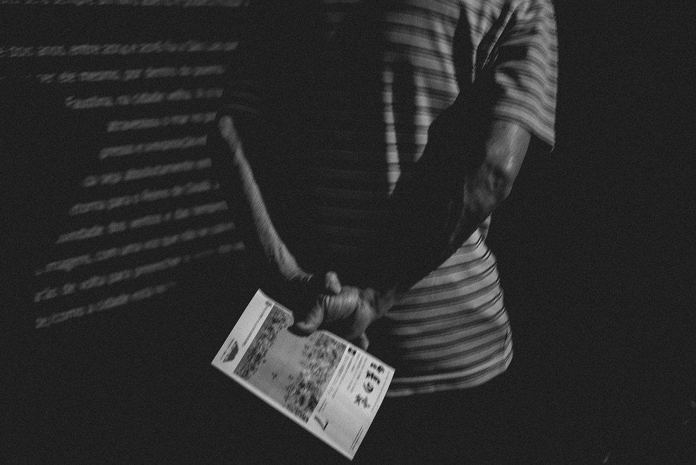 Visões-de-um-poema-sujo : exposição-lançamento-livro : Márcio Vasconcelos : Gustavo Semeghini : Blog -029.jpg
