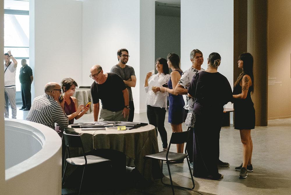 Visões-de-um-poema-sujo : exposição-lançamento-livro : Márcio Vasconcelos : Gustavo Semeghini : Blog -036.jpg