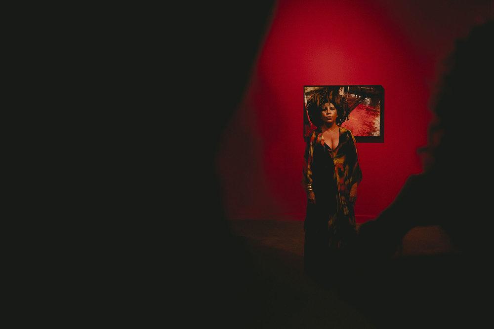 Visões-de-um-poema-sujo : exposição-lançamento-livro : Márcio Vasconcelos : Gustavo Semeghini : Blog -041.jpg