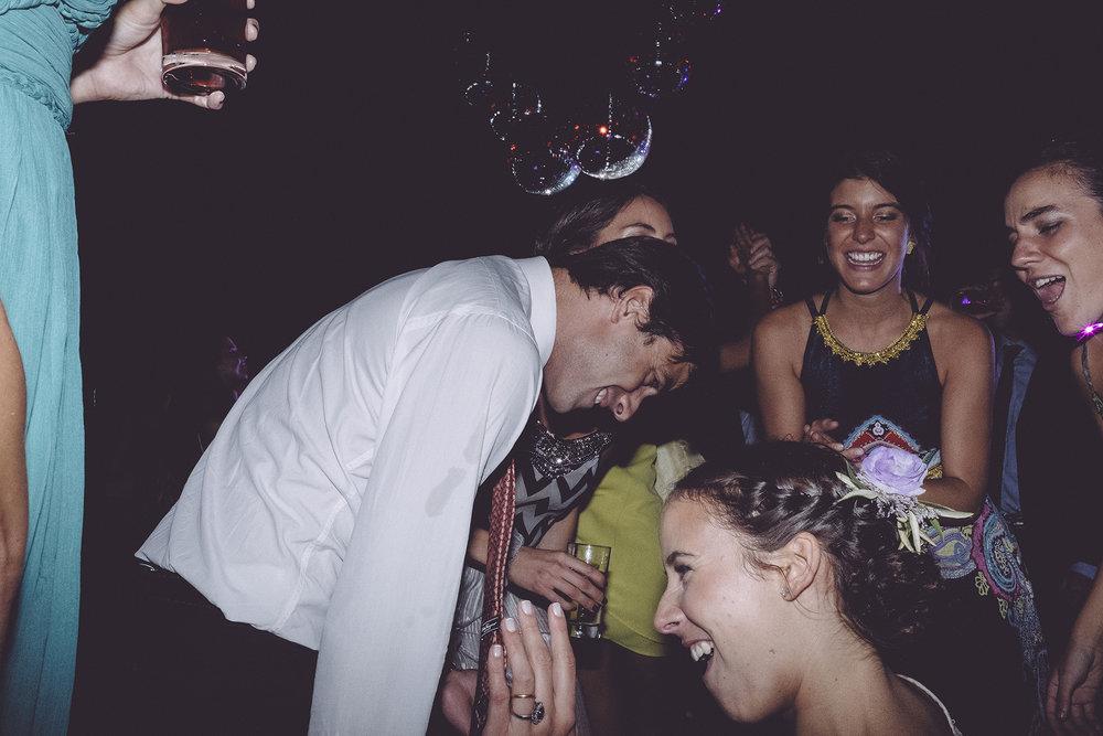 Mia+Max:Gustavo-Semeghini:Martrimonio-Zapallar-chile-117.jpg