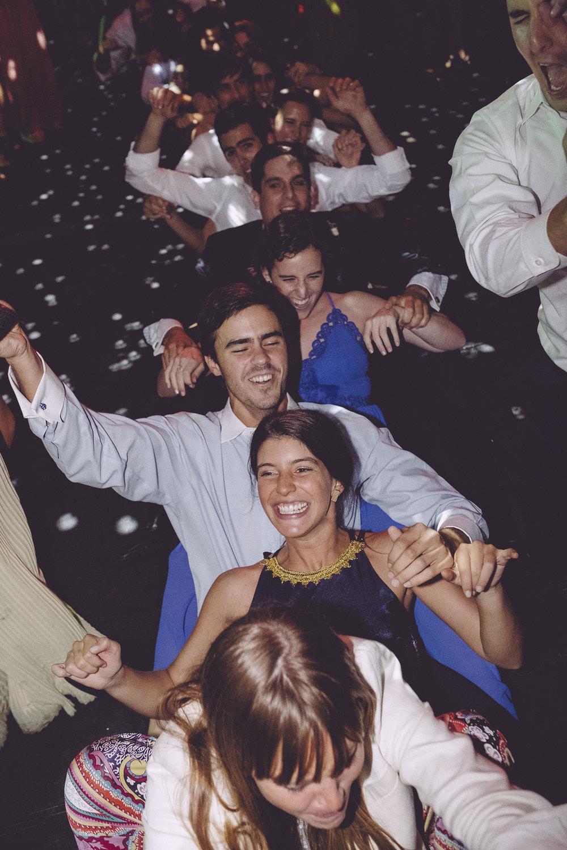Mia+Max:Gustavo-Semeghini:Martrimonio-Zapallar-chile-127.jpg