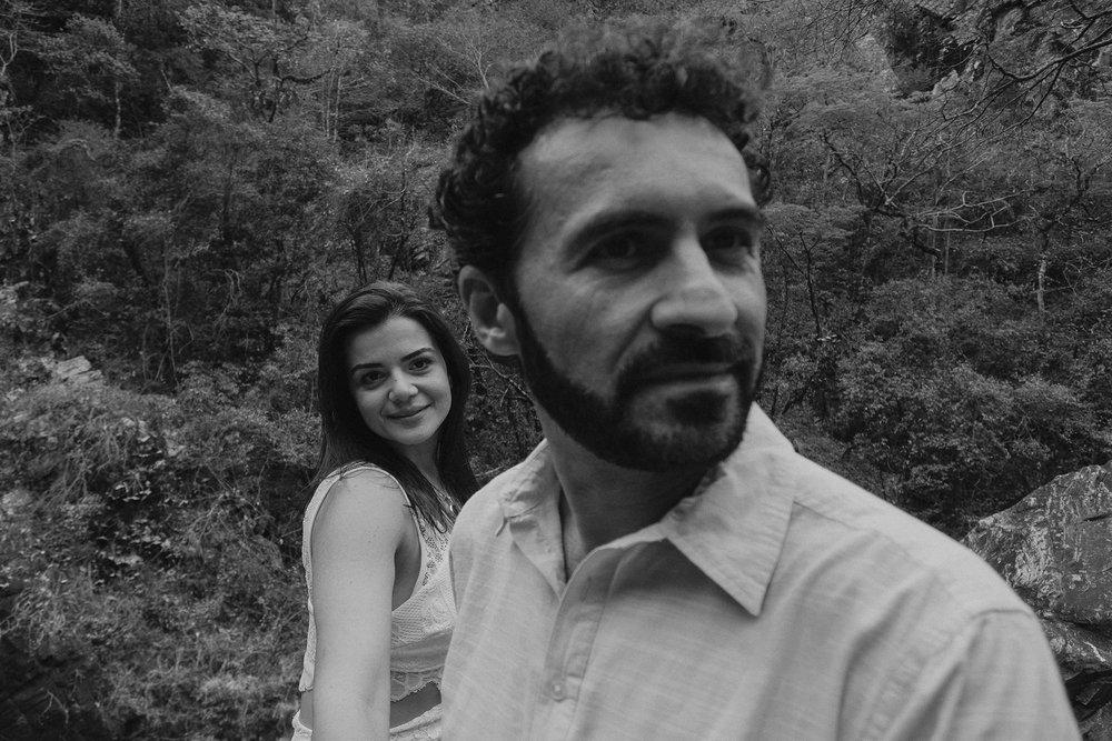 Nati e Alê - Gustavo Semeghini - 035.jpg