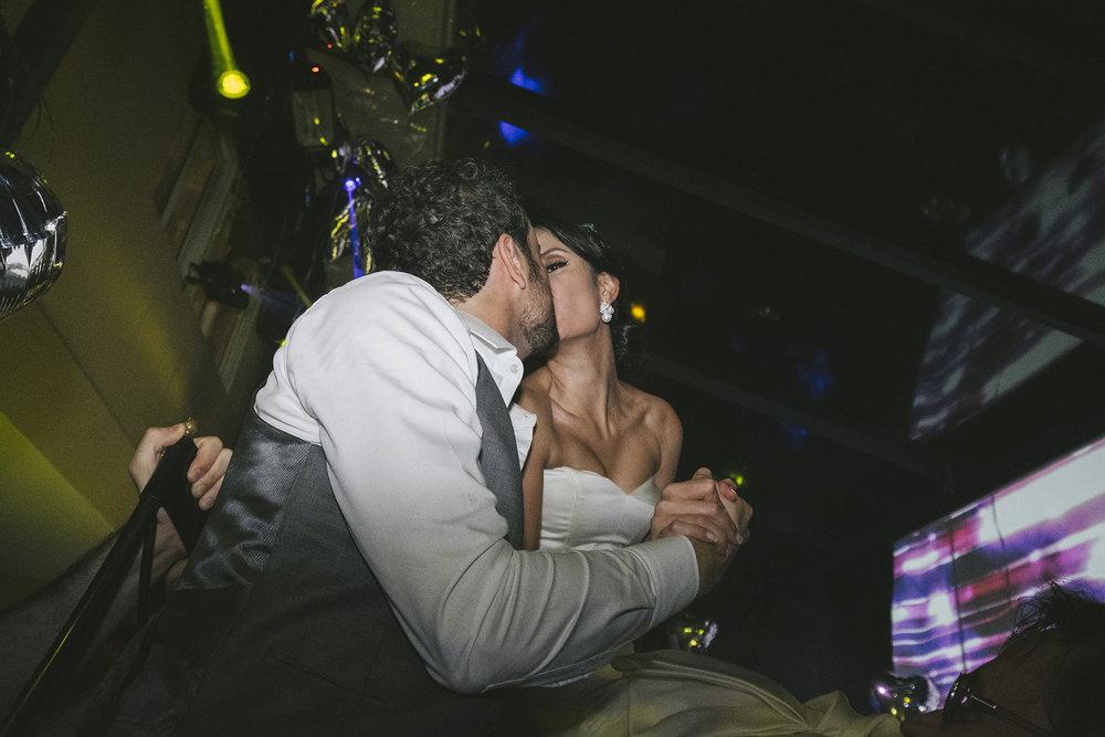 Paula e Edu - Gustavo Semeghini - 111.JPG