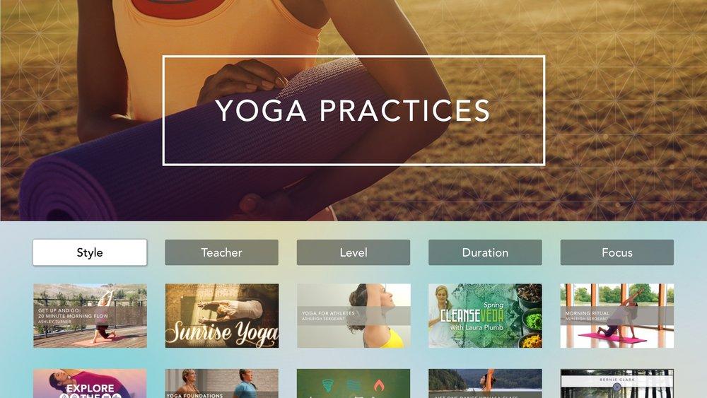 4.0_YogaPractices.jpg