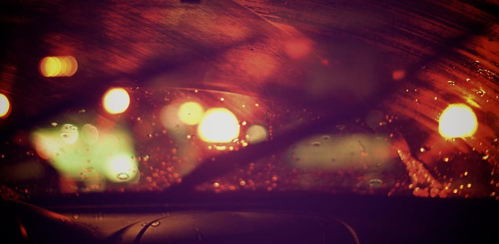taxi in the rain.jpg