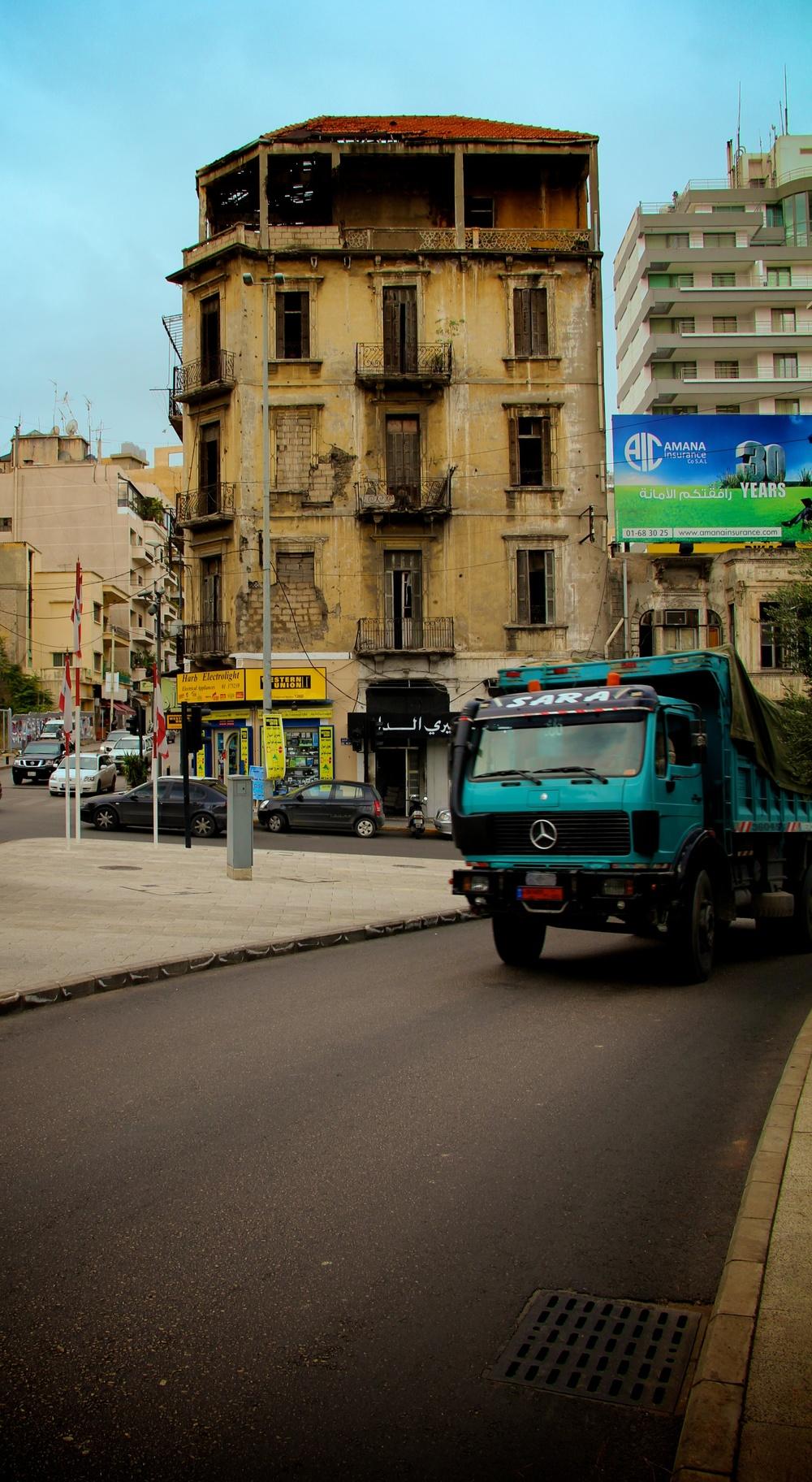 work truck.jpg