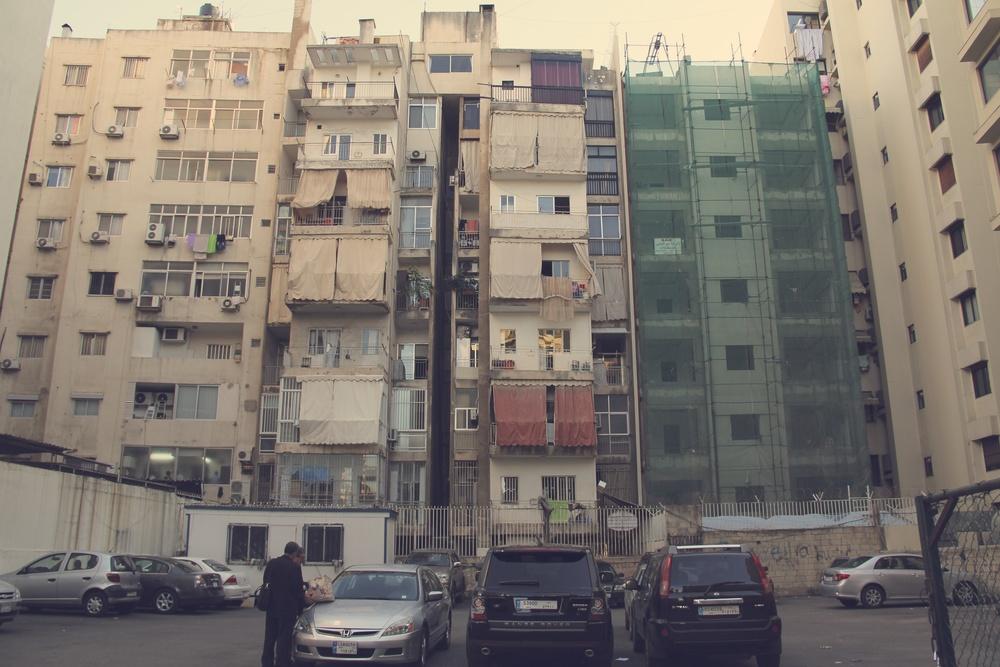 living walls.jpg