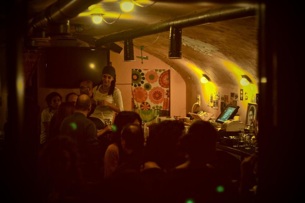 inside a bar (Tarek Booze).jpg