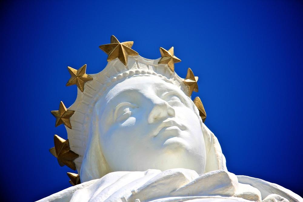 Notre Dame du Liban.jpg