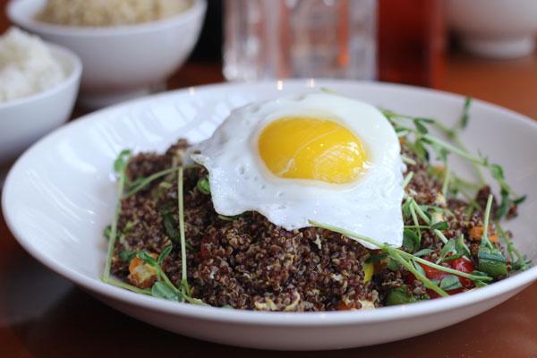 Quinoa-Salad-w-Egg.jpg