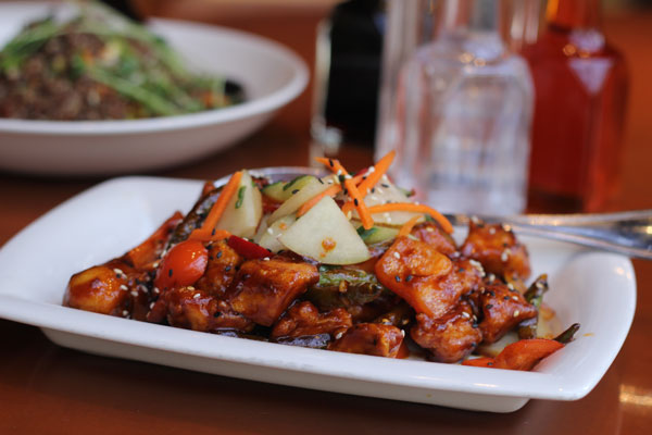 korean-style-bbq-chicken-stir-fry.jpg