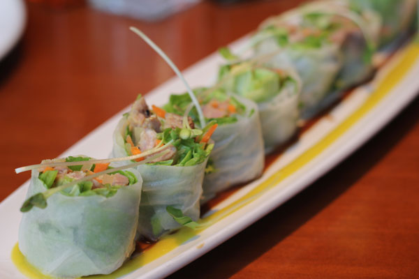 peking-duck-summer-rolls.jpg
