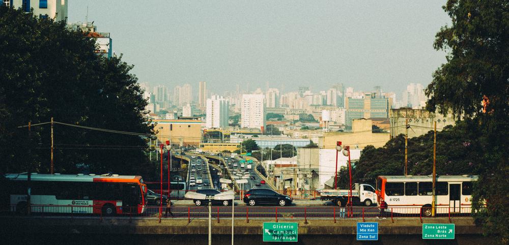 sp-city-2014.jpg