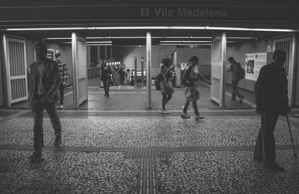 sp-subway-2014.jpg