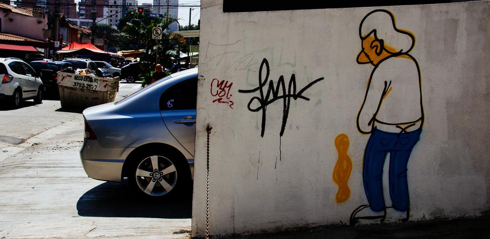 sp-city-2014-1.jpg