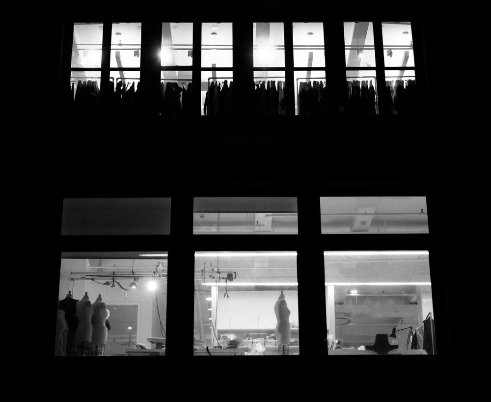 nyc-jan-2015-7.jpg