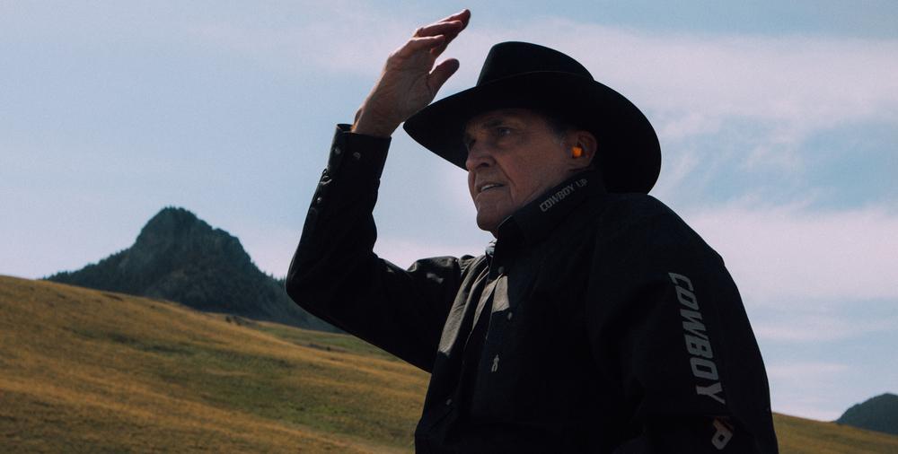 Montana-10.jpg