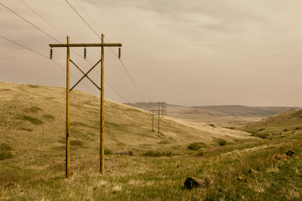 Montana-6.jpg