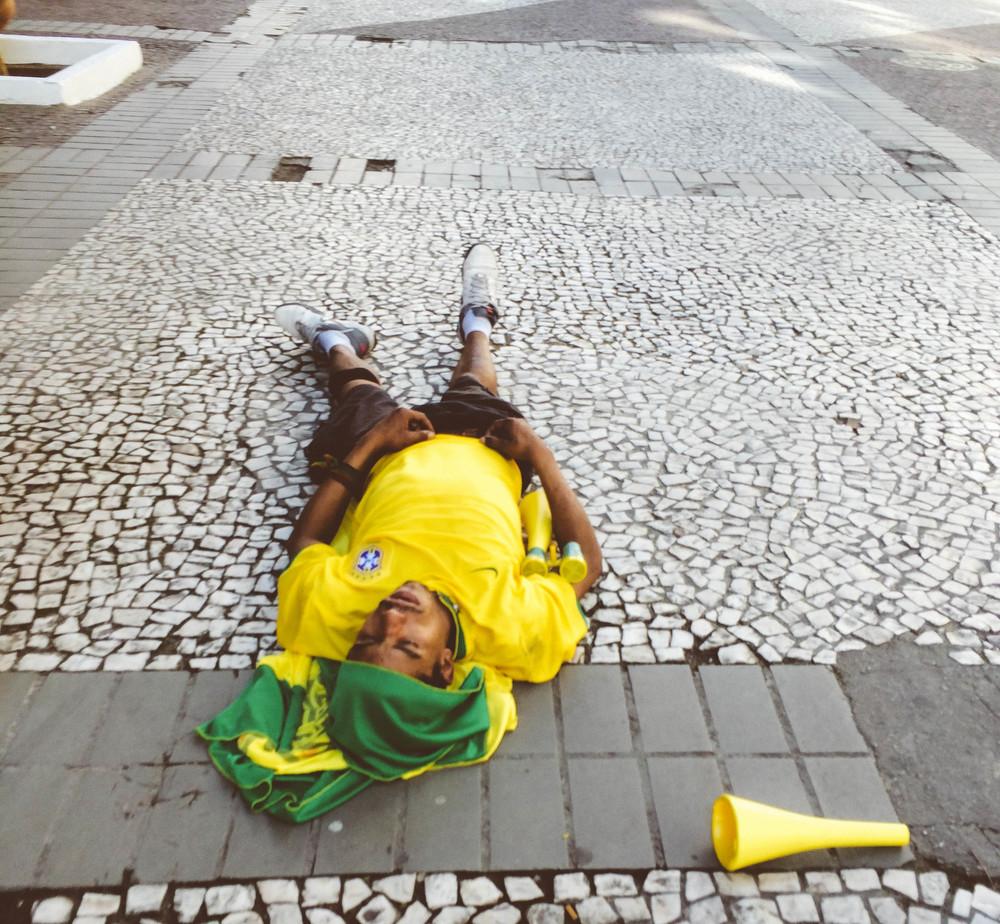 brazilwc2014x-4.jpg
