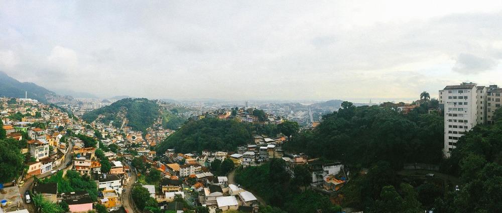 brazilwc2014x-14.jpg