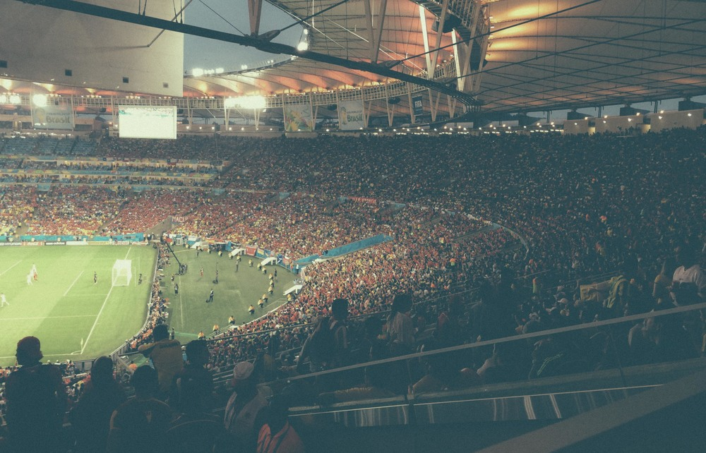 The Crowd of Maracanâ.jpg