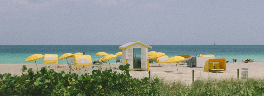 Yellow Beach.jpg