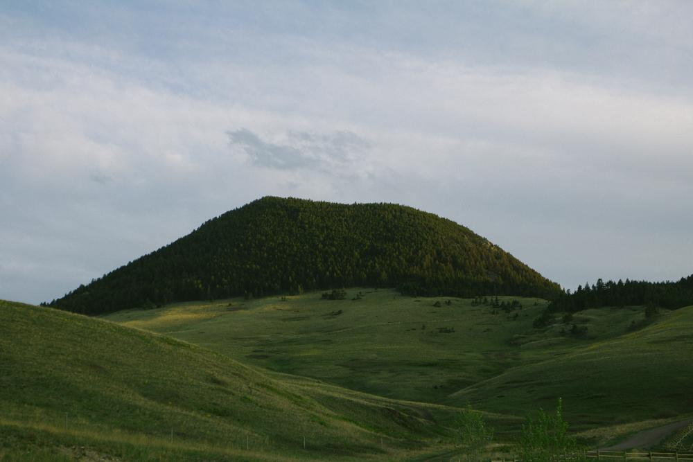 Montana Two.jpg