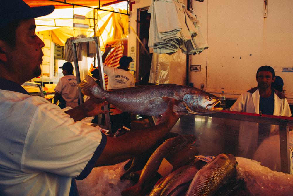 Peixe Market.jpg