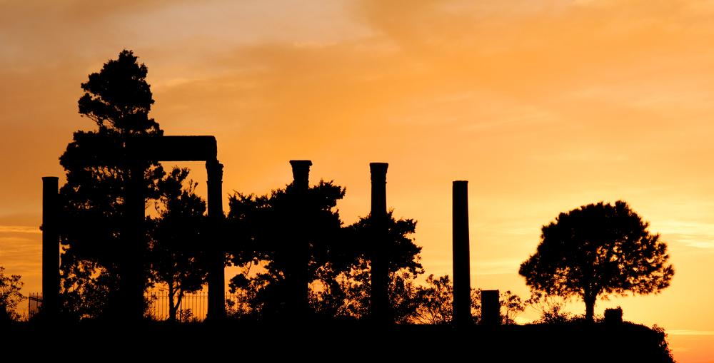 Mediterranean Sunset.jpg
