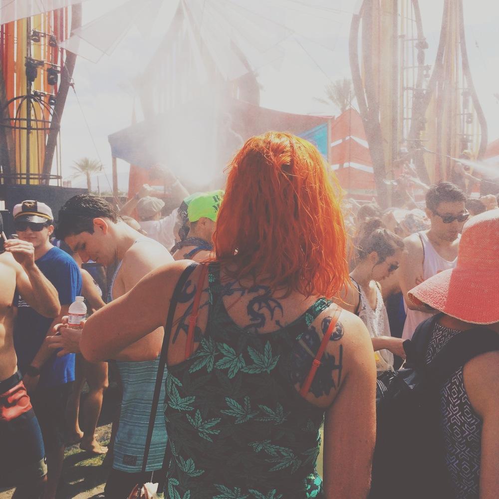 Festival Life.jpg