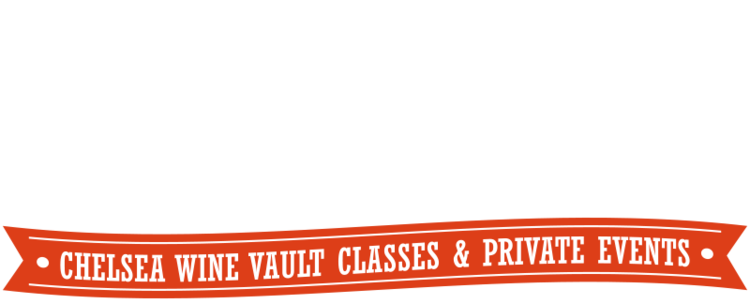 Chelsea Wine Vault Private & Corporate Events