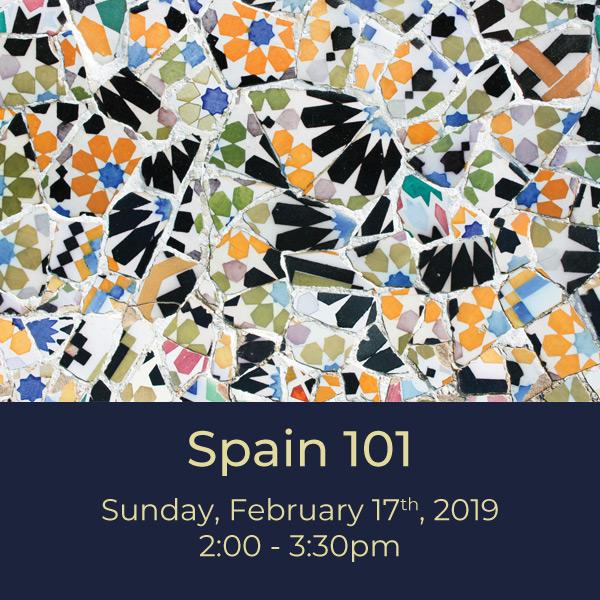 Spain-2.17.19.jpg