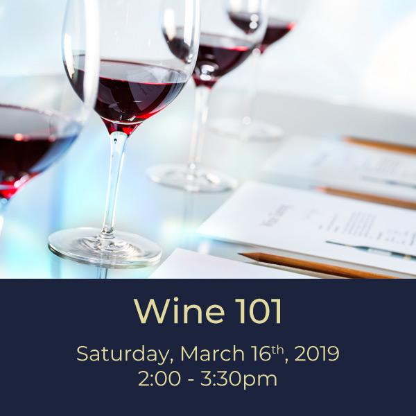 Wine101-3.16.19.jpg