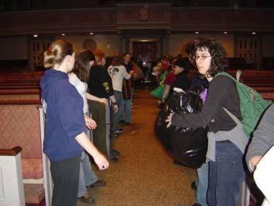 cityReach2004-03.jpg