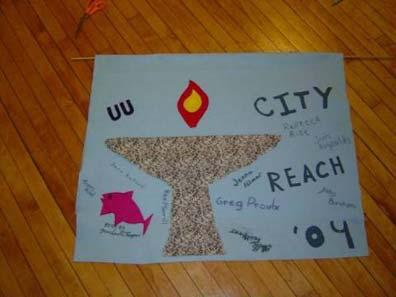 cityReach2004-09.jpg