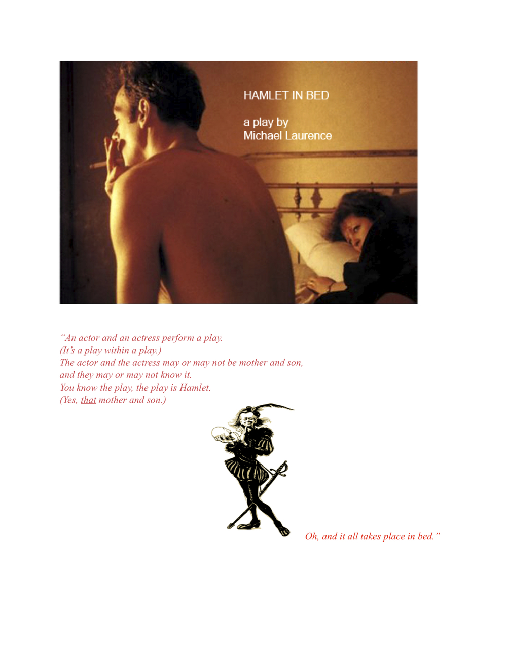 Hamlet in Bed SYNOPSIS & BIO July2013 copy.jpg