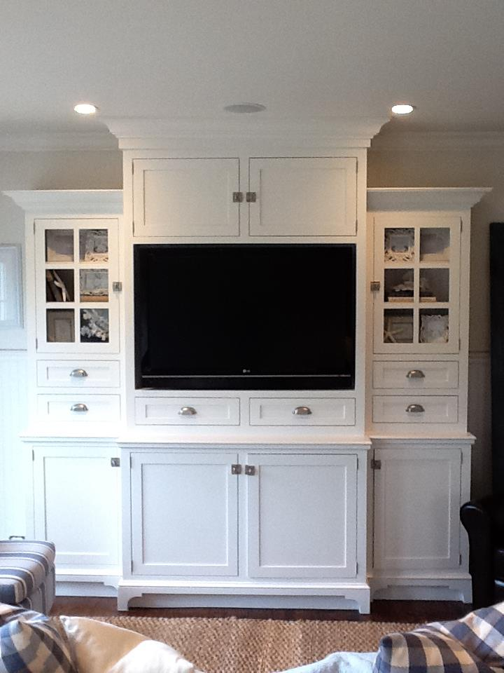 cabinetry2.jpg