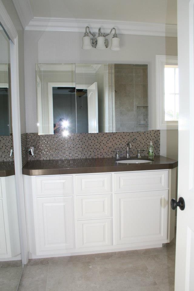 bathrooms15.jpg