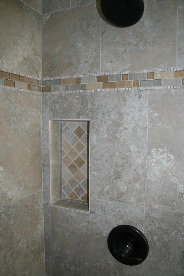 bathrooms17.jpg