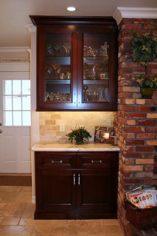 cabinetry6.jpg